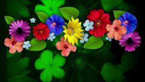 tipos de lotes de plantas