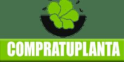 CompraTuPlanta